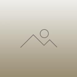 Правила применения Гумата натрия