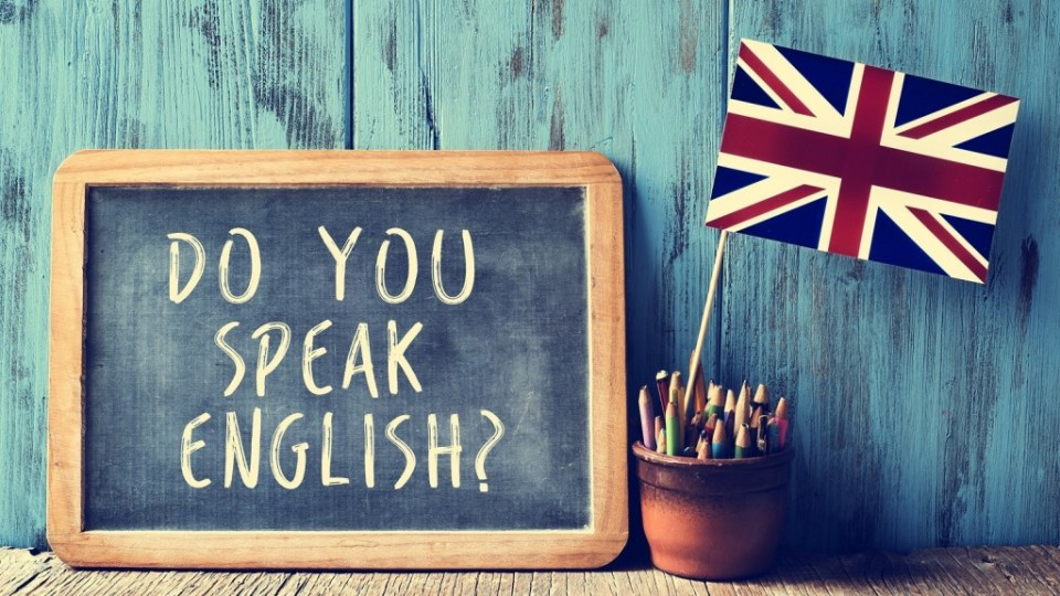 6531 Как быстро выучить английский язык?