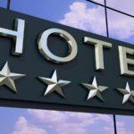 6562 С Tickets.ua найти идеальную гостиницу - просто!