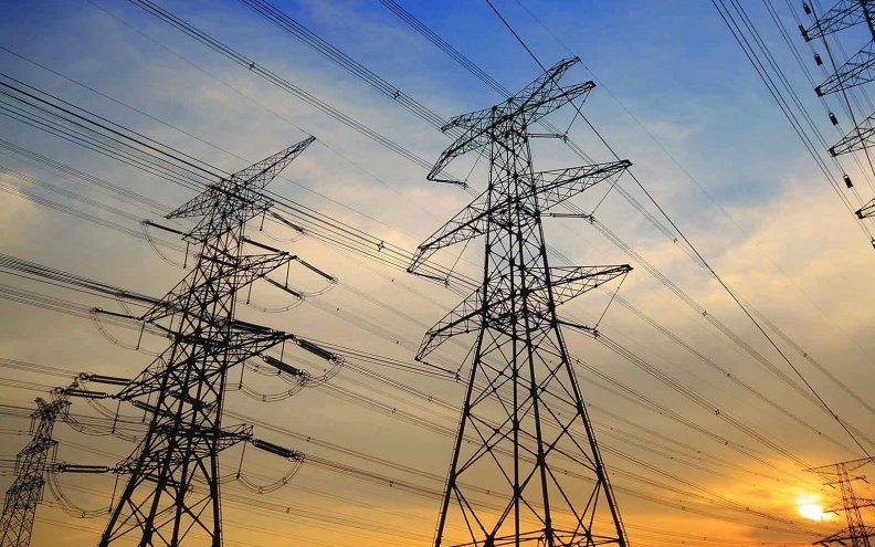 7109 Как «пешки» помогают экономить на эксплуатации электросетей