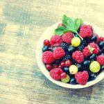 8671 Чи можна збільшити урожай малини і смородини в три рази