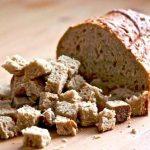 9170 Добриво з хліба для городу як приготувати