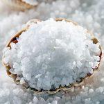 9181 Калійна сіль як добриво – як застосовувати, норми внесення