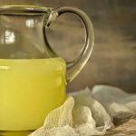 9204 Молочна сироватка як добриво – як застосовувати на городі