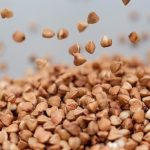 9570 Лушпиння з насіння, рису, гречки як добриво як використовувати