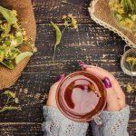 10495 Липа: корисні властивості та рецепти