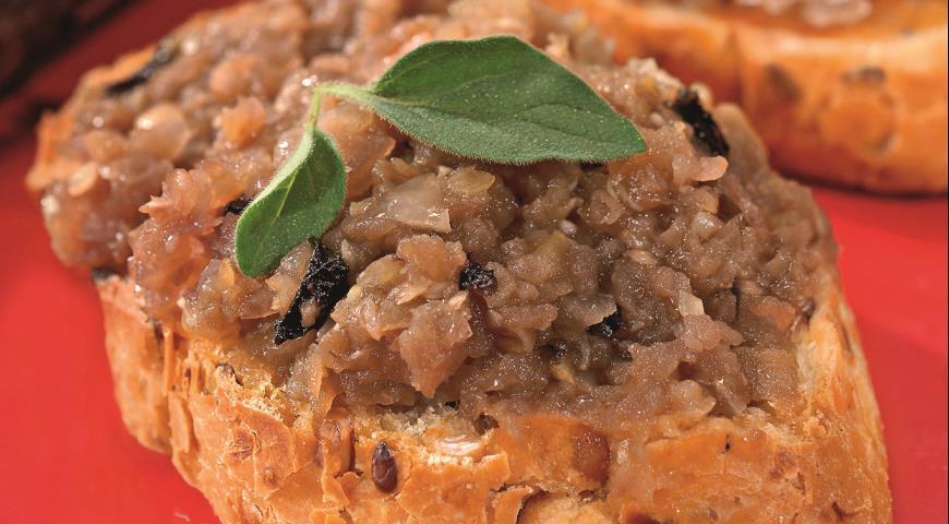 10753 10 Необычных и простых рецептов из кабачков: пироги, торт, варенье и другие