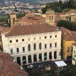 10904 Х Международная ландшафтная конференция I Maestri del Paessagio – 2020 в Бергамо: бесплатно и на русском!
