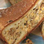 10925 Рецепты из капусты: пирог, бигос, голубцы и другие популярные блюда