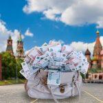 10948 Путешествия по России с кэшбеком