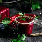 11042 5 самых вкусных и быстрых осенних соусов из ягод и фруктов