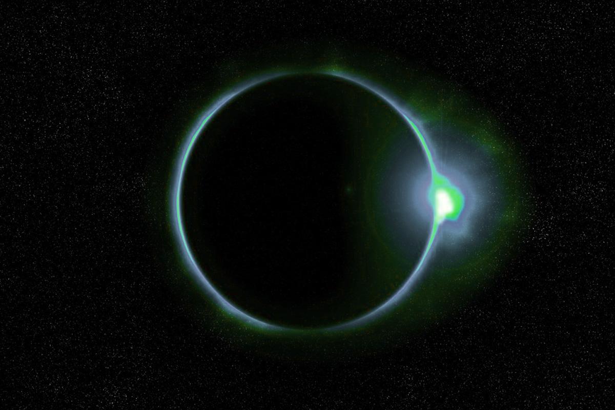 11109 Что хорошего принесет нам полнолуние и лунное затмение 30 ноября