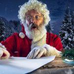 11190 10 самых теплых и светлых новогодних поздравлений для смс и сообщений в вотсап