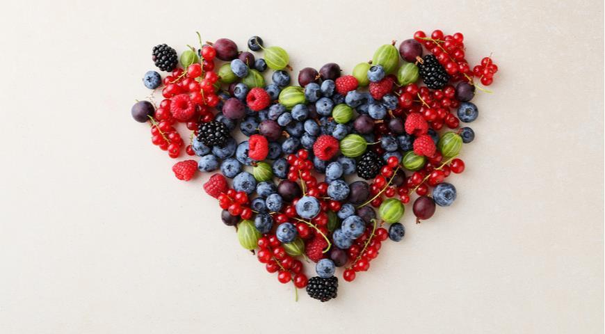 11250 7 самых полезных для печени замороженных ягод