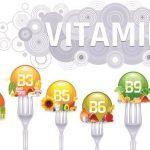 11316 5 февраля - день рождения витамина Д