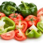 11353 Семена из покупных овощей: что можно с успехом вырастить