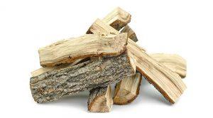 11726 Какие дрова лучше: березовые, хвойные, осиновые или от фруктовых деревьев